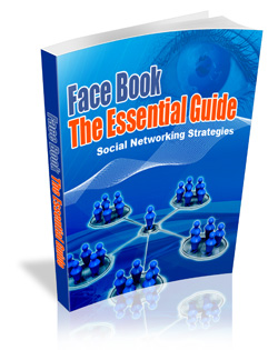 Facebook-The-Essential-Guide1