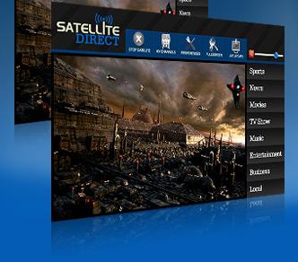 image from www.satellitedirect.tv
